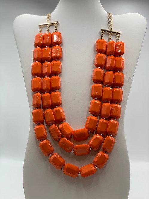 Evette-Orange
