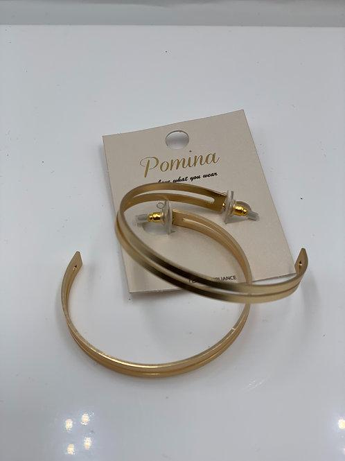 Gold Loop
