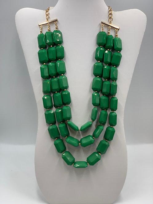Ma. Green