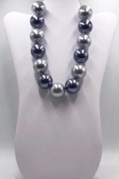Winter Ice Pearls