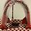 Thumbnail: Christian Dior- Red Dots