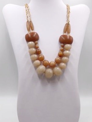 Classy Beads