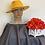 Thumbnail: Fedora Hat