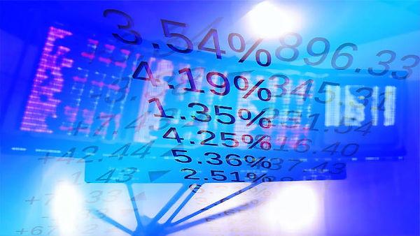 mercado de capitales.jpg