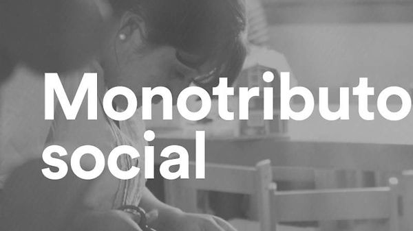 Monotributo social.jpg