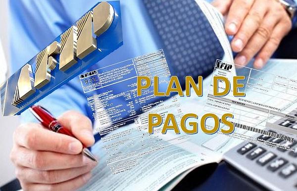 plan de pagos.jpg