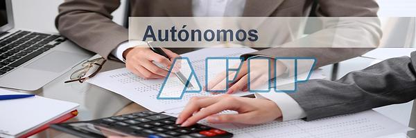 autonomos-afip.png