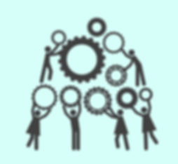 asociaciones.jpg