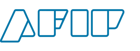 afip logo.png