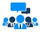 ESTRATEGIA DE COMUNICACION.png