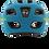 Thumbnail: קסדה אינדורו ואופני הרים חשמליות -E2M