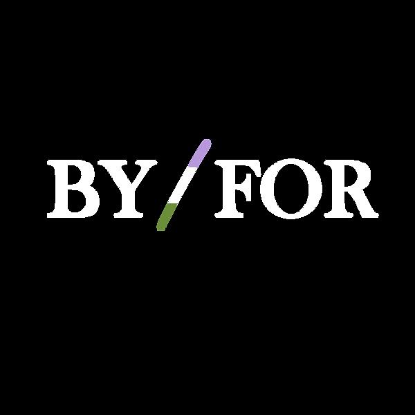 Taylors Logo Genderqueer Flag.png