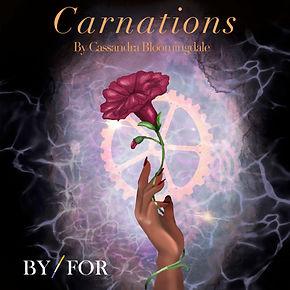 Carnations PIC.jpg