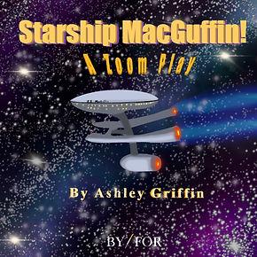 Starship... (1).jpg