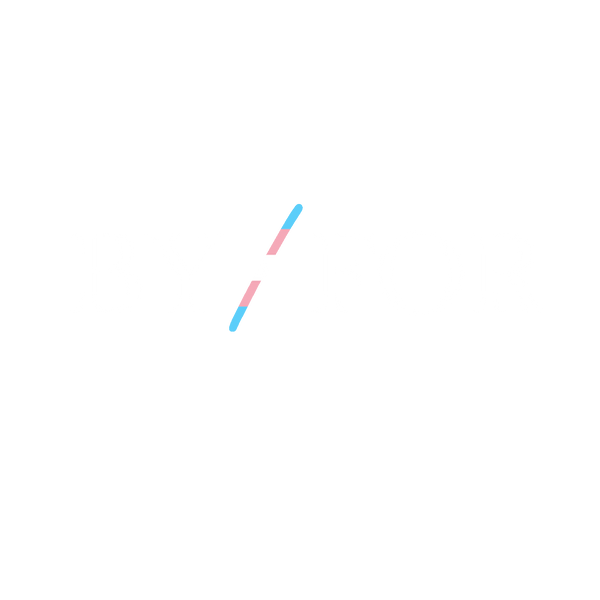Taylors Logo Trans Flag.png