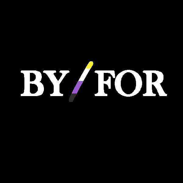 Taylors Logo Nonbinary Flag.png