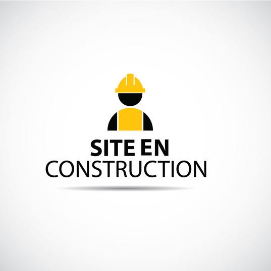 site en construction Traiteur Paris.jpg
