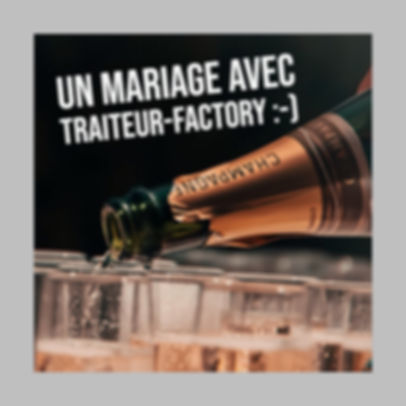 Traiteur Paris, Traiteur Ile de France