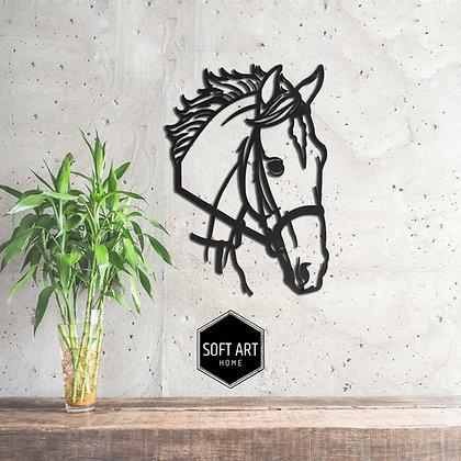 At Başı