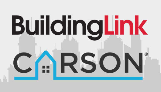 buildinglink-carson.jpg
