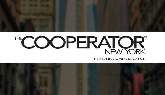 cooperator.jpg