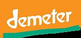 demeter-logo.png