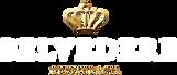 logo-rest-01.png