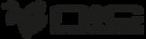 logo_www_mini.png