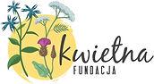 logo_kwietna_5_edited.jpg