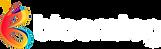 bloomtag-logo-min.png