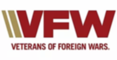 VFW-Red-Logo-on-White_Open-Graph.webp
