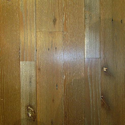 Reclaimed Oak Colonial Oak