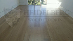 White Oak Select 12in Engineered