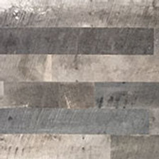 Reclaimed Oak Wall Covering Weathered Gray