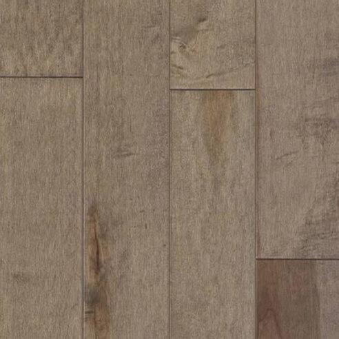 Hard Maple Prefinished Giotto