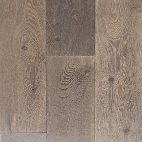 European Oak Smolder