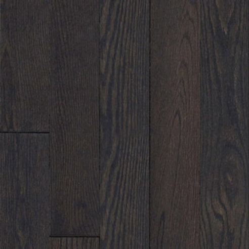 Red Oak Prefinished Cadwal