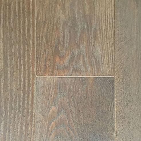 European Oak Onyx