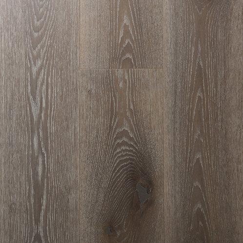 European Oak Alden