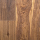 unfin-Walnut-Marbled.jpg