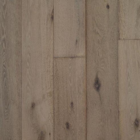 European White Oak Vancouver