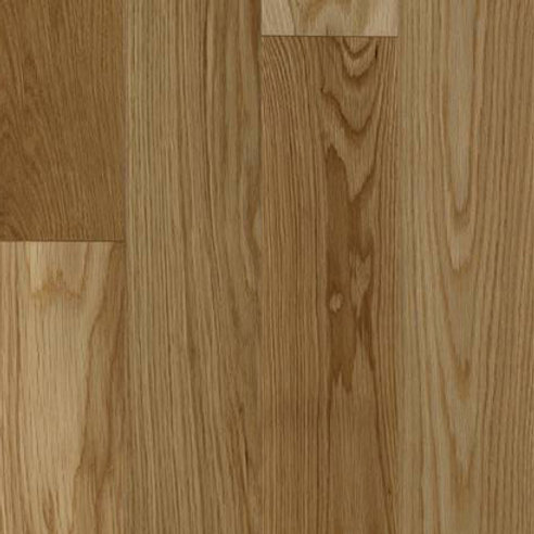 Red Oak Prefinished Lippi