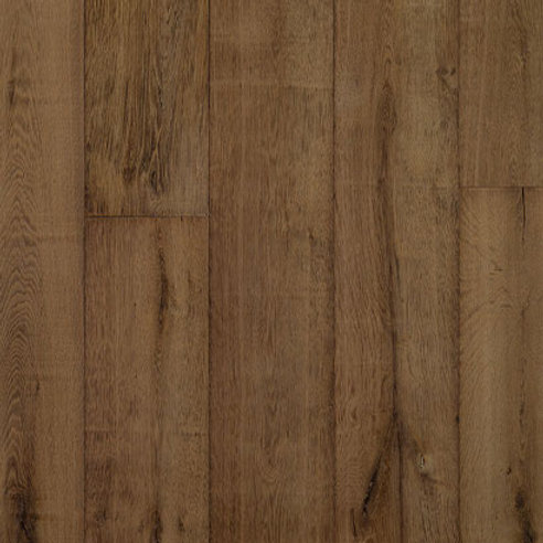 European White Oak Tampa