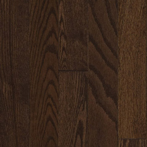 Red Oak Prefinished Utopia