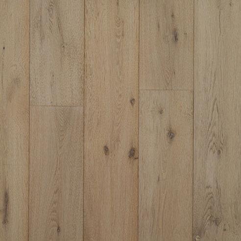European White Oak Charlotte