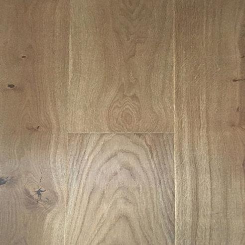 European Oak Stone