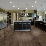 h-Maple-Prefinished-Lincoln-engineered-w
