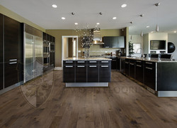 Maple Prefinished Lincoln Engineered