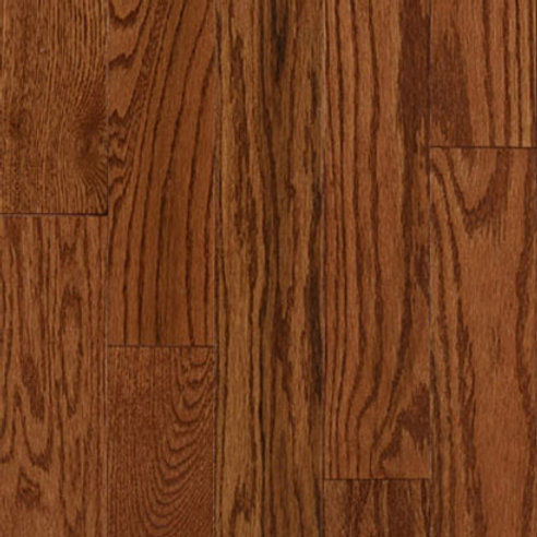 Red Oak Prefinished Carlisle