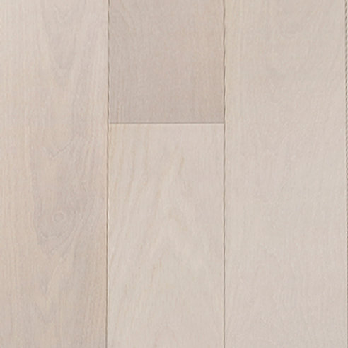 White Oak Dupont